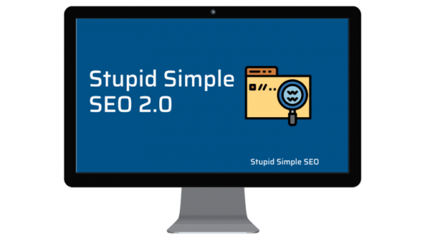 Protected: Stupid Simple SEO 2.0 Advanced – Guaranteed Google Page 1 Rankings Today