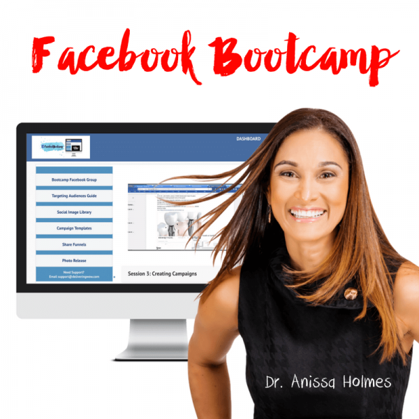 Protected: Anissa Holmes – Facebook Bootcamp – Value $997