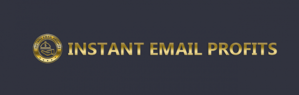 Protected: Jeff Smith – Instant Email Profits – Value $497