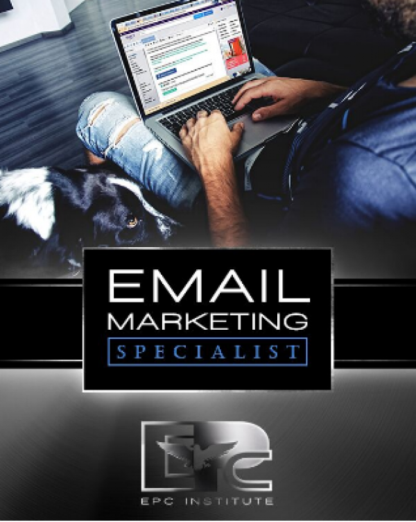 Protected: Matt Bacak – Email Marketing Specialist – Value $1495